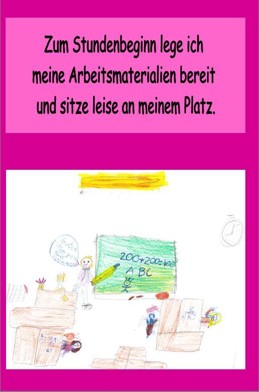 Lindenhof Grundschule in Berlin