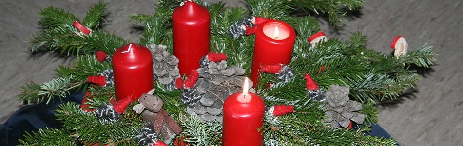 """Featured image for """"Weihnachten im Schuhkarton"""""""