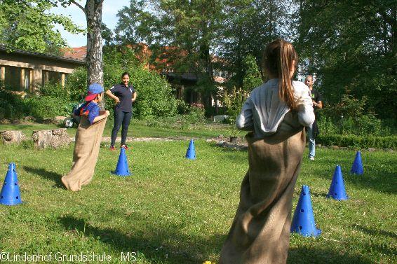 "Featured image for ""Sportfest 6.Juni 2011"""