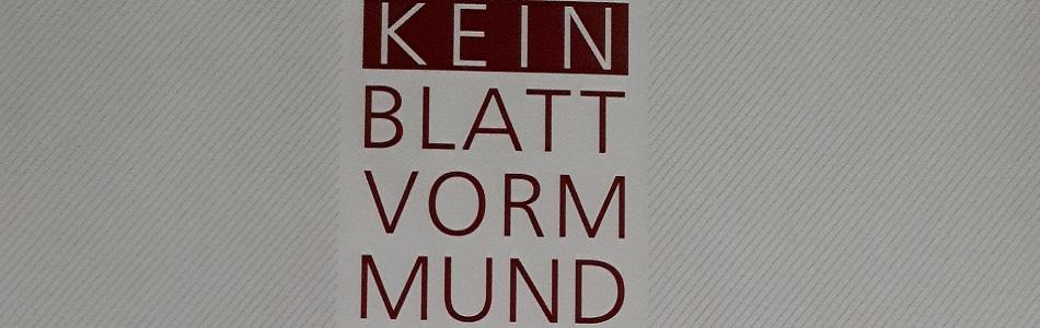 """Featured image for """"Bundeswettbewerb der Schülerzeitungen"""""""
