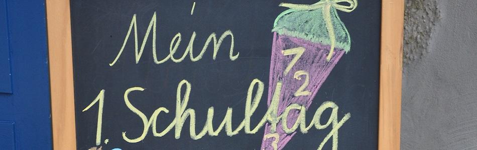 "Featured image for ""Einschulungsfeier 2017"""