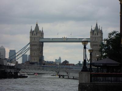 """Featured image for """"Ein Trip nach England"""""""
