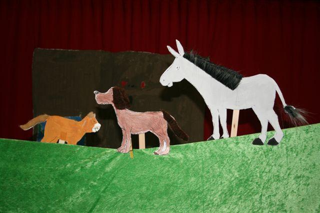 "Featured image for ""Märchenfest in der Lindenhof-Grundschule"""