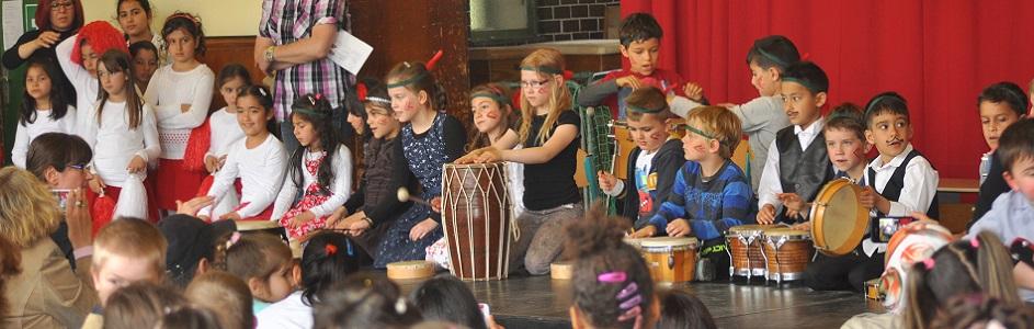 "Featured image for ""Multikulturelles Kinderfest 2014"""