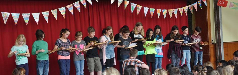 "Featured image for ""Multikulturelles Kinderfest 2015"""