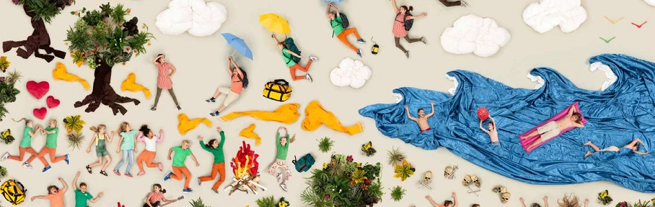 "Featured image for ""9. Bundesweiter Vorlesetag 2012"""