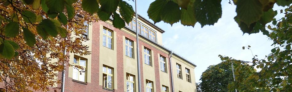 """Featured image for """"Klassenfahrt nach Heiligensee 2013"""""""
