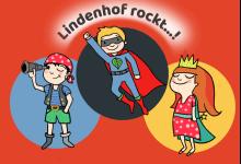 Spenden Sie für die Lindenhof Grundschule